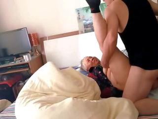 Darmowe koreańskie amatorskie porno