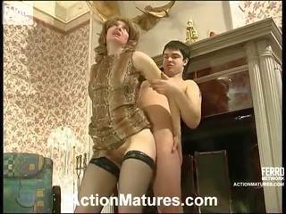 príťažlivé sexy nahé naivka pics zadarmo čierne dievča por