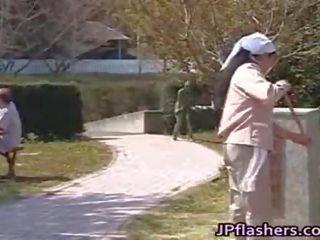 Ασιάτης/ισσα καουμπόισσα σεξ