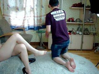 Najgorętsze azjatyckie dziewczyny porno